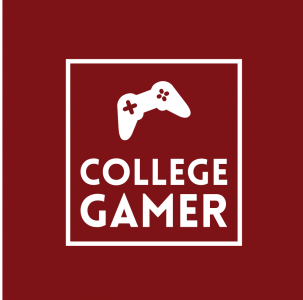 The College Gamer